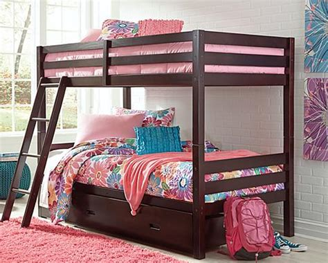 choosing best bunk beds for your kids wikiperiment tips to choose the best bunk bed for your kids