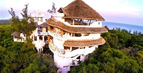 tree house to buy treehouse hotels