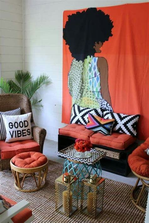 afrocentric home decor 25 best ideas about home decor on