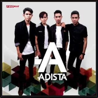 adista lagu lagu adista musik kumpulan lagu adista mp3 album terlengkap rar sobat