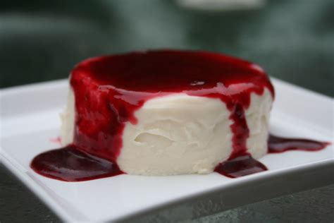 panna cotta cook with susan panna cotta