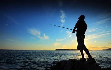 imagenes graciosos de pescadores algunos consejos para practicar pesca deportiva