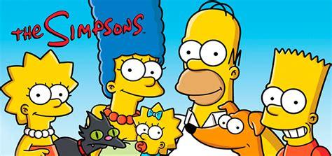 imagenes hd los simpsons los simpsons temporada 27 cap 237 tulo 1 web dl 720p identi