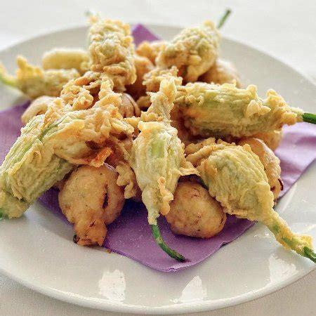 ristorante il gabbiano napoli ristorante gabbiano in napoli con cucina italiana
