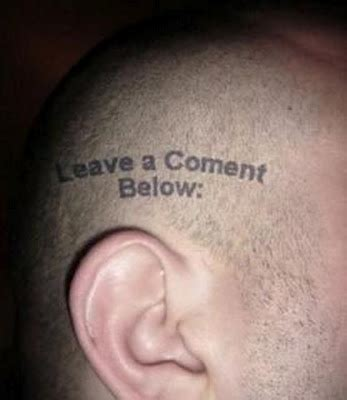 tattoo numbing cream bad 11 best images about epic fail tattoos on pinterest cars