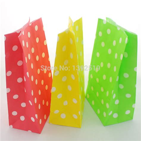 Standing Favor Bags free shipping 1000pcs large standing kraft paper bag stand up favor bags for bars
