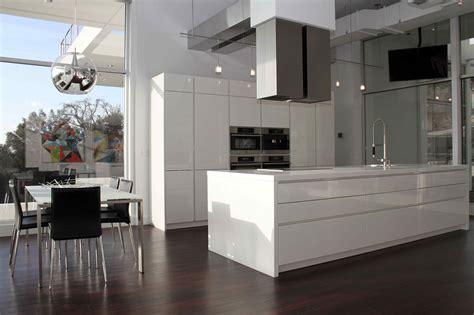 modern european kitchen design yosemite european kitchen design