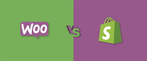 shopify  wordpress  ecommerce platforms compared