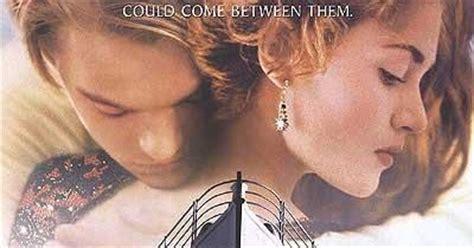film titanic dibalik layar a story of women foto foto dibalik layar pembuatan film