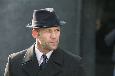 13 film jason statham download jason statham wallpapers high resolution and quality download