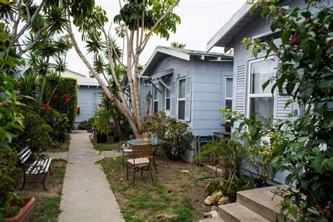 bungalow san diego a plan to build 15 000 homes the next five years