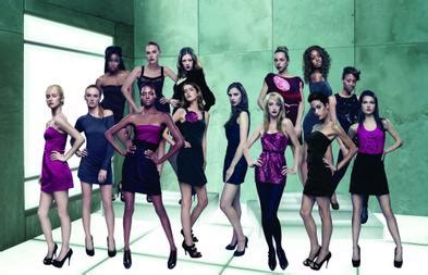 americas next top model cycle 22 wikipedia the free america s next top model cycle 15 wikipedia