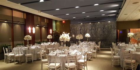 prices for wedding venues in south jersey 2 caffe aldo lamberti weddings get prices for wedding