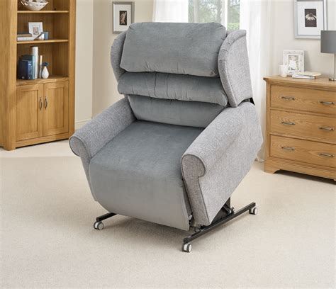 bariatric riser recliner chairs recliners for large people finding the perfect swivel