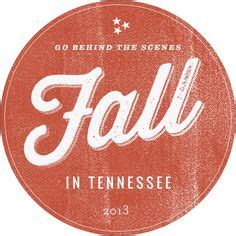 Tennessee Sweepstakes - seeing stars living large in tennessee on pinterest country music vince gill and