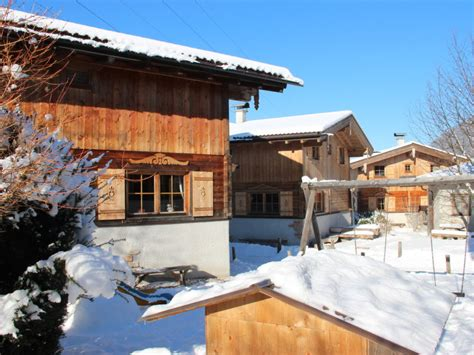 Luxury Self Catered Chalet Alpendorf At6272 430 1 Chalet Ski And Patio