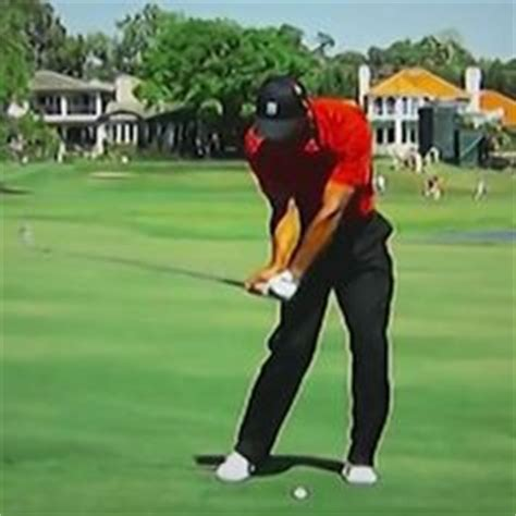 golf swing magic move 1000 images about swing like a chion on pinterest
