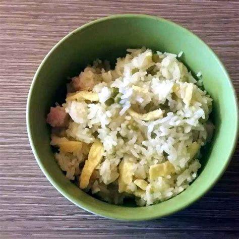 cucina cinese ricette cucina cinese ricetta per il riso alla cantonese riso