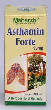 Polycrol Forte Sirup 100ml asthamin forte syrup 100 ml by maharshi badri at madanapalas