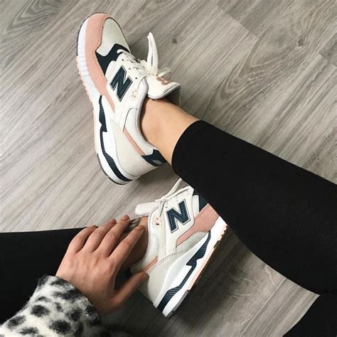 trendy sneakers 2017 2018 sneakers new balance 530 by kb b heathers costume shoes