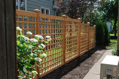 Wood Lattice Trellis 1000 Images About Outdoor Lattice Projects On