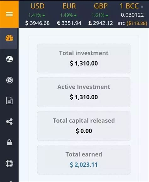 bitconnect quora what is the best way to invest 2000 quora