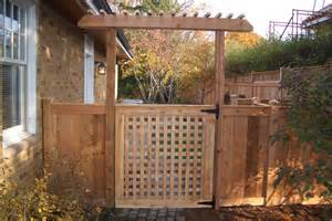 Metal Garden Trellis Arch Lattice Gate Plans Diy Free Download Plans For Coffee