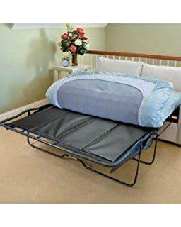 Cheap Sofa Bed Mattress Replacement Ezhandui Com Cheap Sofa Bed Mattress Replacement