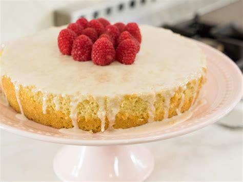 desserts spring desserts for entertaining food network