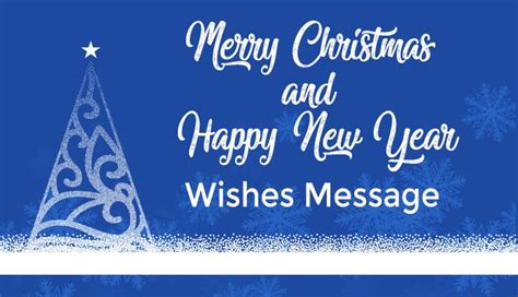 happy  year wishes  greeting messages  pastor