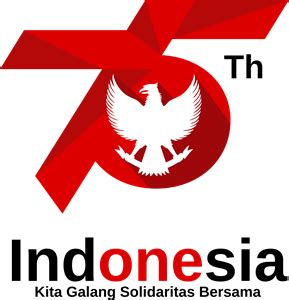 hut ri   logo vector eps
