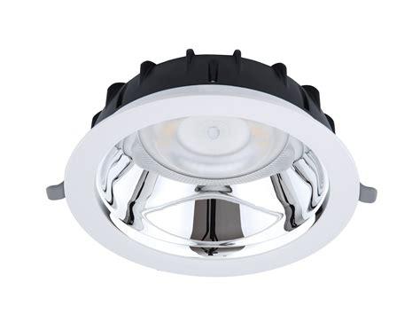 Lu Downlight Rd 150 led downlight performer hg opple lighting