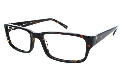 hackett large fit hek1103 prescription eyeglasses