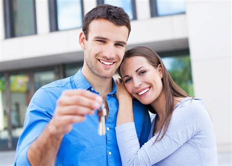 buying a house from owner with cash buying a house from owner with 28 images time home buyer loans in richmond how to