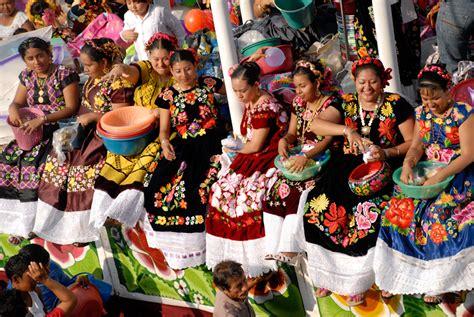 imagenes de niños zapotecos d 237 a mundial de la diversidad cultural para el di 225 logo y el