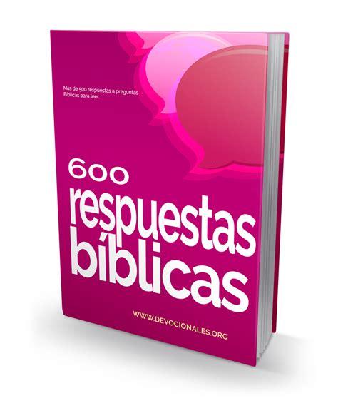 preguntas biblicas para niños 600 respuestas b 205 blicas a preguntas cristianas