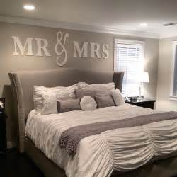 25 best ideas about couple bedroom decor on pinterest romantic bedroom ideas for valentines day fresh bedrooms