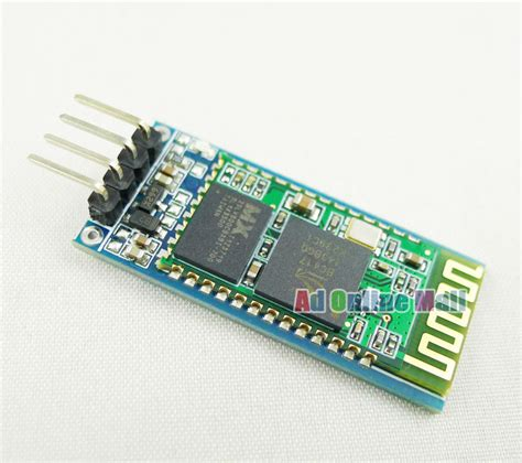 Hc 06 Bluetooth Chip By Akhi Shop article info plecter labs props electronics