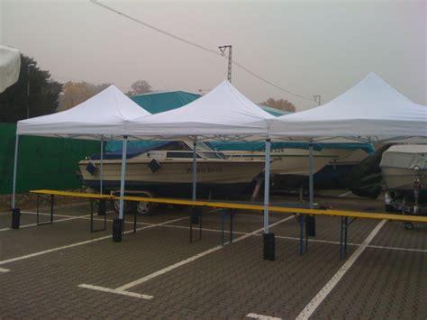 zelte pavillon zelte und pavillons eventagent