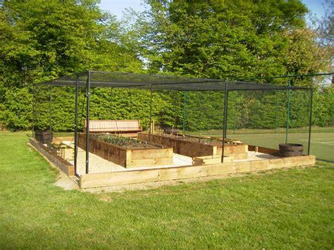 Raised Bed Vegetable Garden Irrigation Ideas Photograph Ve Vegetable Garden Irrigation Systems Design