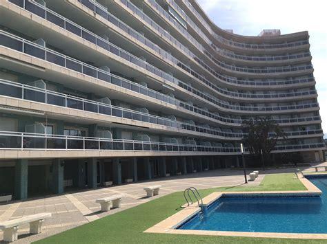 piso en alquiler en gandia alquilarmascomprar 187 alquiler de pisos en playa de