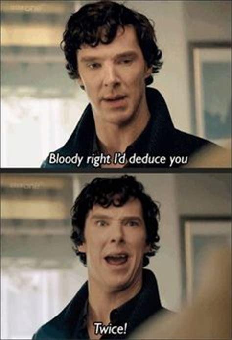 Bbc Sherlock Kink Meme - sherlock memes tumblr image memes at relatably com