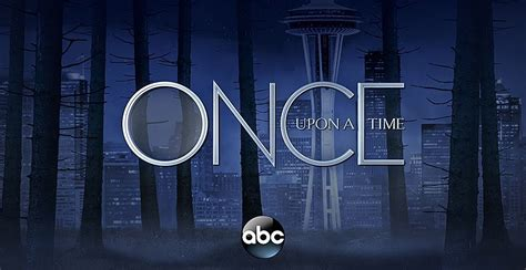 a time nuova once upon a time tutte le news sulla nuova stagione