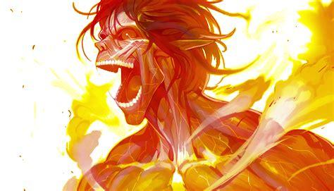 shingeki no kyojin shingeki no kyojin attack on titan images shingeki no
