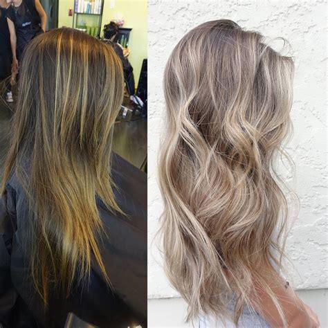 how to get medium beige blonde hair 1000 ideas about medium blonde bob on pinterest medium