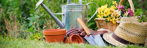 garden tools garden supplies gardening equipment