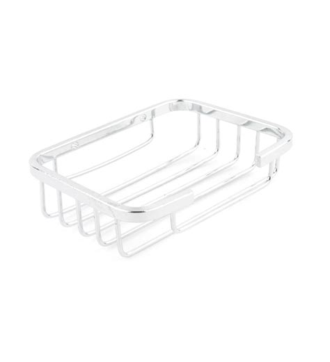 Wire Soap Dish For Shower by Royal Bath Wire Soap Dish Stainless Steel By Royal Bath