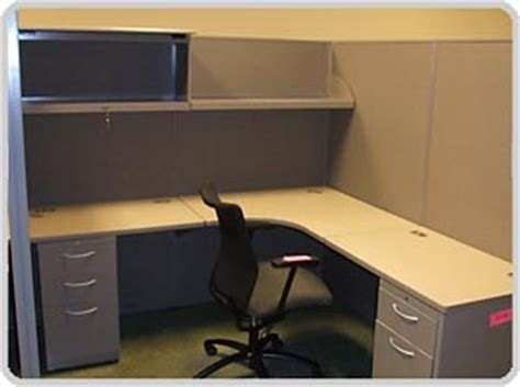used office furniture new orleans baton louisiana