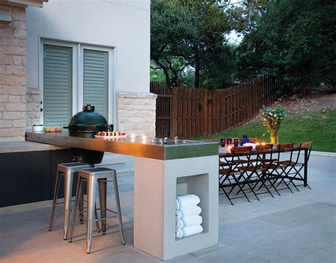 Sample Kitchen Designs For Small Kitchens by Outdoor Bar Counter Design Deck Contemporary With Outdoor