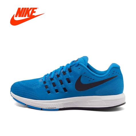 New Arrival Zoom Sport Shoes Original New Arrival Mens Nike Air Zoom Vomero 11 Running